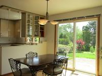 Home for sale: 22w657 Barbara Ct., Medinah, IL 60157