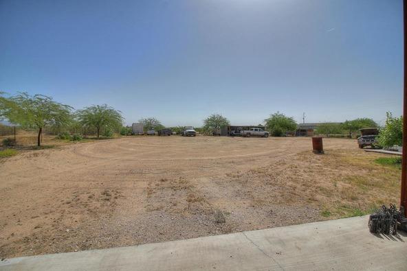 5609 S. 338th Avenue, Tonopah, AZ 85354 Photo 69