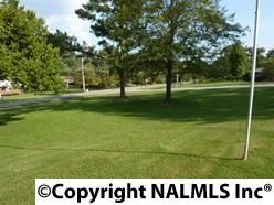 4210 Garth Rd. S.E., Huntsville, AL 35802 Photo 42