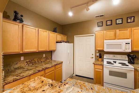 9070 E. Gary Rd., Scottsdale, AZ 85260 Photo 9