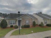 Home for sale: Village Glen, Charlotte, NC 28269