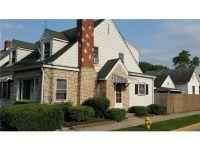 Home for sale: 201 East Hendricks St., Shelbyville, IN 46176