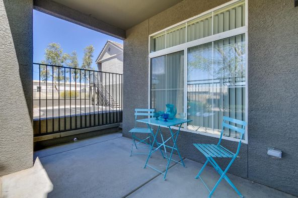 911 E. Camelback Rd., Phoenix, AZ 85014 Photo 30