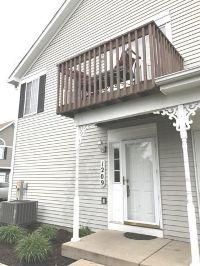 Home for sale: 1209 Sandhurst Ln., South Elgin, IL 60177