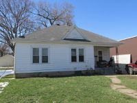Home for sale: 216 South Sterling St., Streator, IL 61364
