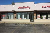 Home for sale: 300 Glen Ellyn Rd., Bloomingdale, IL 60108