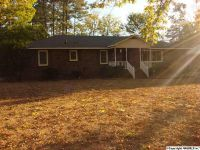 Home for sale: 1948 Tabor Cir., Gadsden, AL 35904