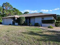 Home for sale: 3857 Tropical Point Dr., Saint James City, FL 33956
