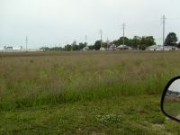 Home for sale: 00 King, Tilton, IL 61833