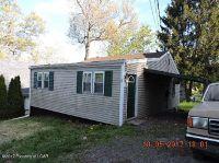 Home for sale: 6 Pearl St., Hunlock Creek, PA 18621