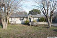 Home for sale: 19258 East Limestone Rd., Toney, AL 35773