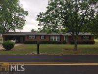 Home for sale: 5840 Creighton St., Eastman, GA 31023