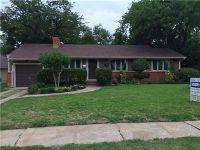 Home for sale: 3975 Gaspar Dr., Dallas, TX 75220