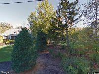 Home for sale: Dogwood Hill, Upper Saddle River, NJ 07458