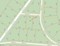 Home for sale: 906 Berwick Ln., Myrtle Beach, SC 29579