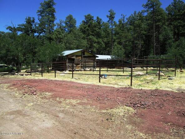 2701 W. Ragtime Rd., Williams, AZ 86046 Photo 22