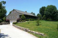 Home for sale: 1066 Halls Valley Rd., Trion, GA 30753