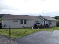 Home for sale: 3300 Blue Spruce Ct., Christiansburg, VA 24073