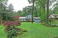 Home for sale: 30 Via Da Vinci, Clifton Park, NY 12065