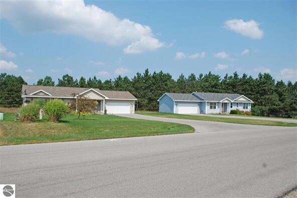 Lot 59 Hansen Cir., Traverse City, MI 49684 Photo 9