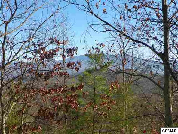 Lot 9 Enclave Park Way, Gatlinburg, TN 37738 Photo 1