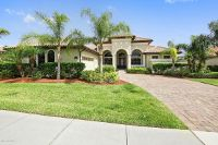 Home for sale: 3441 Thurloe Dr., Rockledge, FL 32955