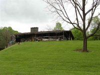Home for sale: 3718 Norwood Rd., Huntington, WV 25705