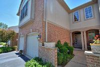 Home for sale: 328 Ashbury Pl., Lemont, IL 60439