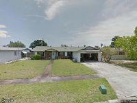 Home for sale: Eel, Merritt Island, FL 32952