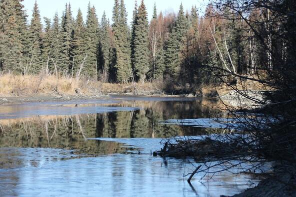 69134 S. Denali Vista Dr., Willow, AK 99688 Photo 4