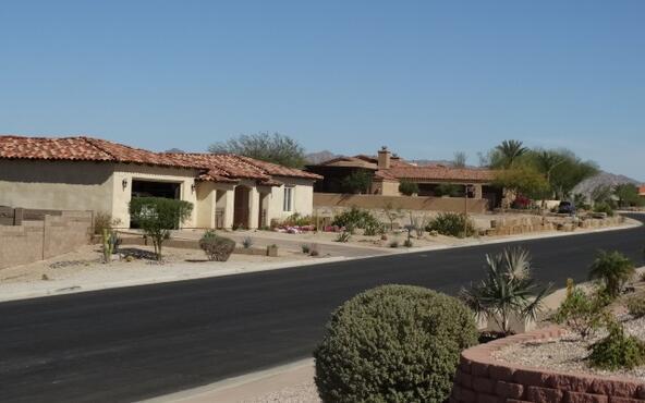8125 E. Adobe Ridge Rd., Yuma, AZ 85365 Photo 9