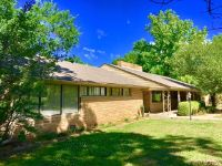 Home for sale: 1537 S. Broadway Blvd., Ada, OK 74820