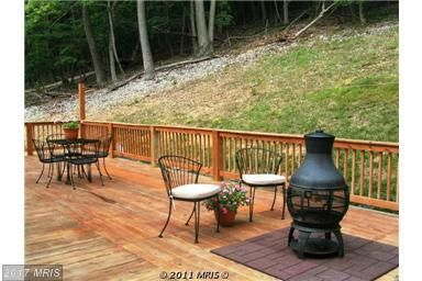 848 Settlers Valley Way, Lost River, WV 26810 Photo 20