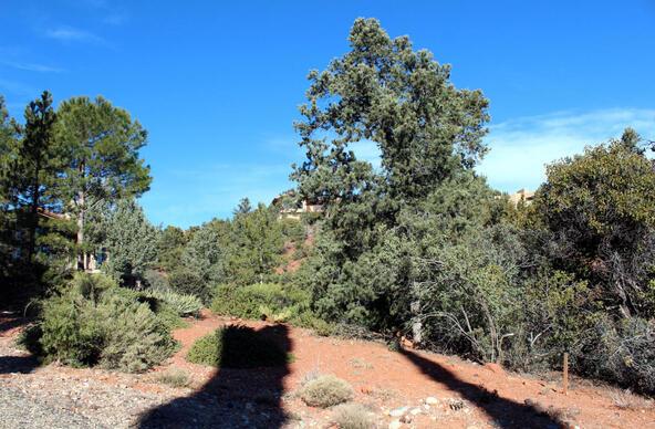 115 Les Springs Dr., Sedona, AZ 86336 Photo 8