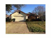 Home for sale: 5310 Susanna, Bossier City, LA 71112
