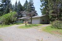 Home for sale: 23120 Alpin St., Klamath Falls, OR 97601
