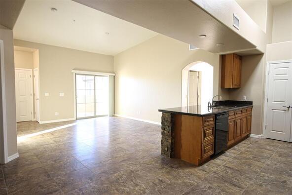 10136 E. Southern Avenue, Mesa, AZ 85209 Photo 4