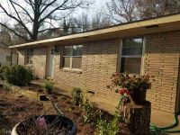 Home for sale: 813 Hwy. 138, Riverdale, GA 30296