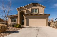 Home for sale: 1228 San Marcos Dr., Bernalillo, NM 87004
