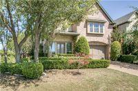 Home for sale: 5314 Keswick, Frisco, TX 75034