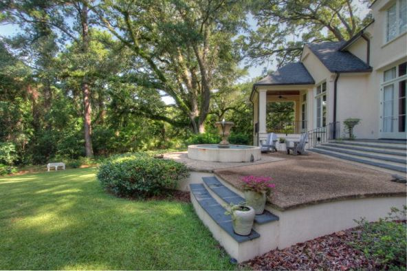 17219 Stillwood Ln., Fairhope, AL 36532 Photo 71