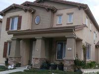 Home for sale: 1781 Greger St., Oakdale, CA 95361