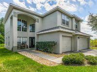 Home for sale: 8292 Baywood Vista Dr., Orlando, FL 32810