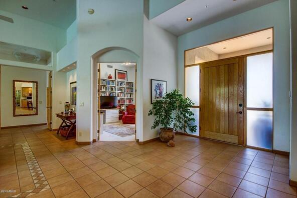 11771 N. 118th St., Scottsdale, AZ 85259 Photo 5