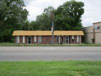 Home for sale: 2523 N. Broadway, Pittsburg, KS 66762