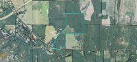 Home for sale: 0 Crossroad School Rd., Butler, GA 31006