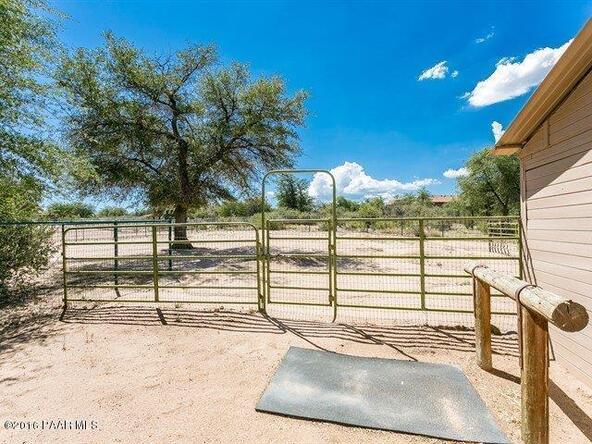 8579 N. Oak Forest Dr., Prescott, AZ 86305 Photo 123