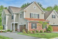 Home for sale: 25 Whitney Farm Pl., Morristown, NJ 07960