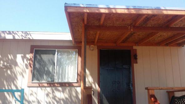 4585 N. Valley Vista Avenue, Douglas, AZ 85607 Photo 58