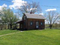 Home for sale: 3897 U Avenue, Chelsea, IA 52215